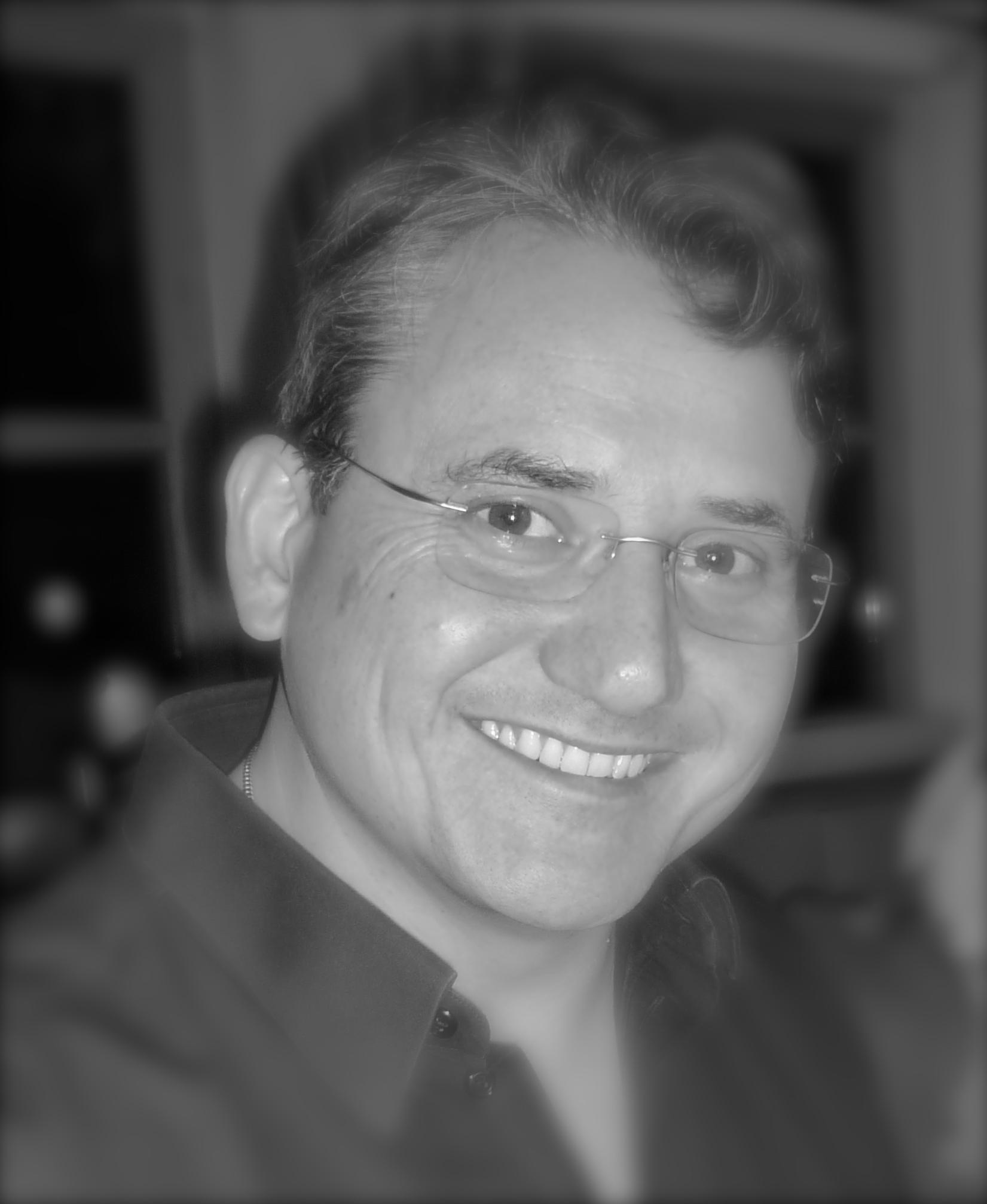 Marcel Eichenberger unterrichtet seid 1997 im Bereich der Sekundarstufe I und II an verschiedenen öffentlichen und privaten Schulen im Kanton Zürich ... - ME